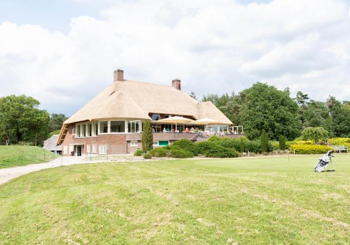 Eindhovensche Golf - Valkenswaard